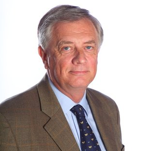 Professor Malcolm Davies