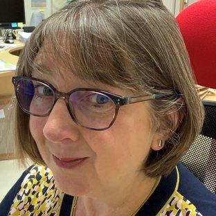 Denise Cripps