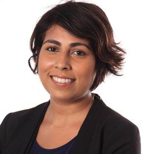 Dr Priyanka Dhopade