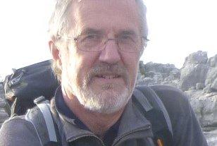 Dr Michael Schultz.JPG