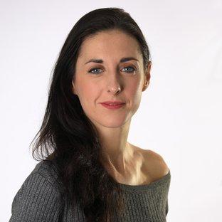 Dr Emma Greensmith