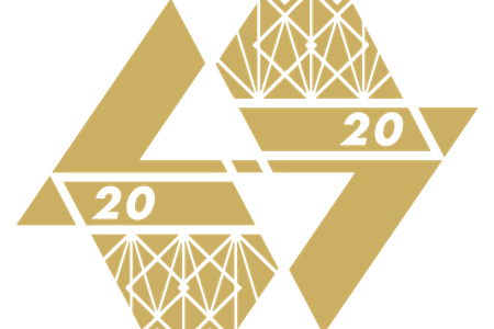 SJC Ball 2020