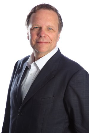 Professor Georg Gottlob