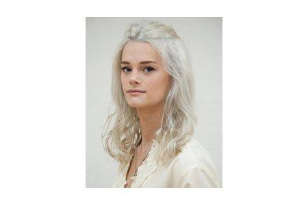 Human Sciences - Freya Dixon-van Dijk
