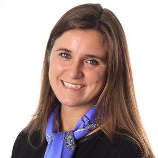 Natalie Mrockova