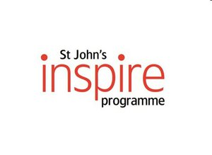Square Inspire Logo