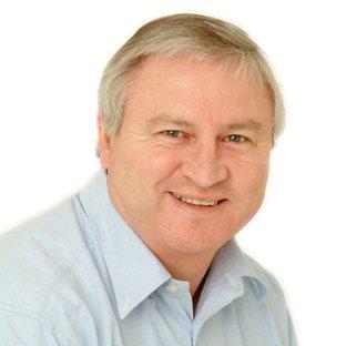 Ian Sobey