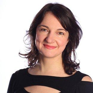 Ms Claudia Kaiser