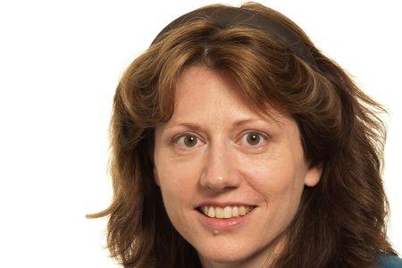 Katherine Blundell (landscape for listing image)