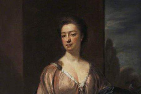 Library Women exhibition Feb 18 Sarah Holmes