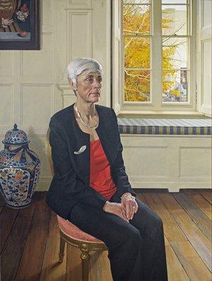 Maggie Snowling portrait_low res.jpg