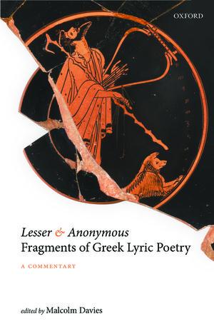 Malcolm Davies_Lyric Fragments_high res