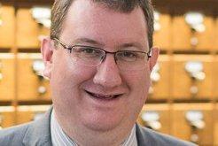 Mike Riordan Archivist headshot.jpg