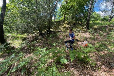 Molloy orienteering.jpg