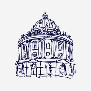 Oxford Pathways