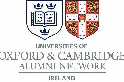 Oxford and Cambridge Society of Ireland.jpg