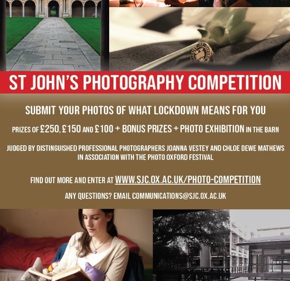 Photo Competition Poster.jpg