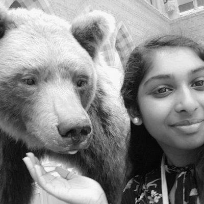 Priyanka Balamurali selfie.jpg