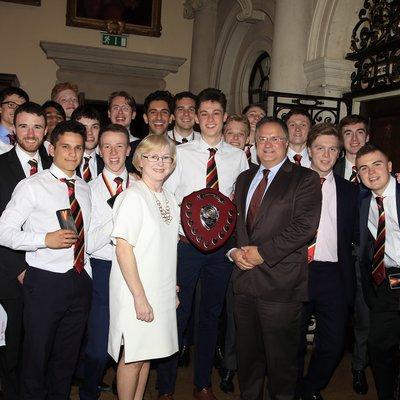Sports Dinner 2019 - Prizes-St Johns -32.JPG