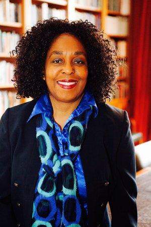 Professor Brenda Stevenson.jpg