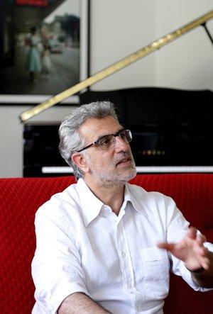 Robert Kaddouch