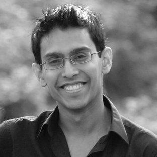 Dr Rohan Wijesurendra