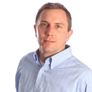 Professor Jason Schnell