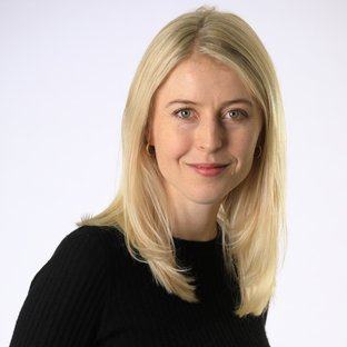 Sophie Westenra