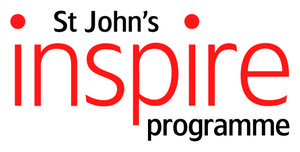St John's Inspire Programme - CMYK.jpg