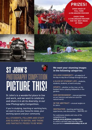 St Johns Photography Competition_low-res.jpg