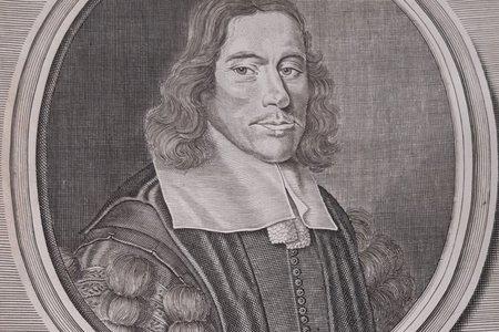 Thomas Willis.jfif