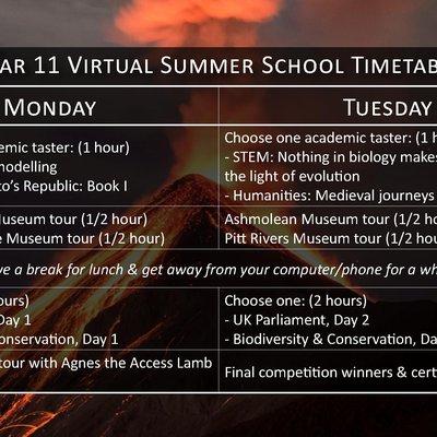 Timetable Y11.jpg