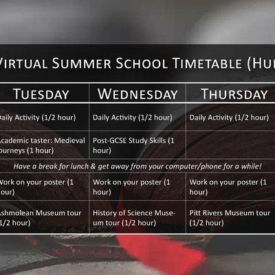 Timetable Y12 Humanities.jpg