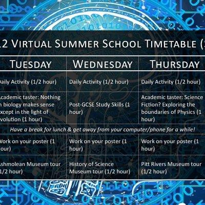 Timetable Y12 STEM.jpg
