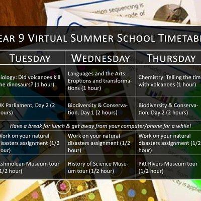 Timetable Y9.jpg
