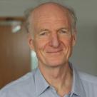 Professor Sir Nicholas White