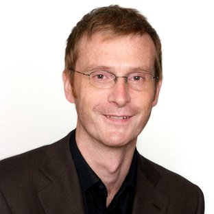 Professor Alastair Wright
