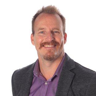 Dr  Christoph Bachhuber
