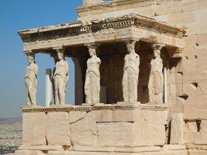 acropolis-2756485_1920.jpg
