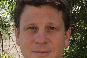 Craig Turk