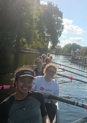 Women's rowing cropped