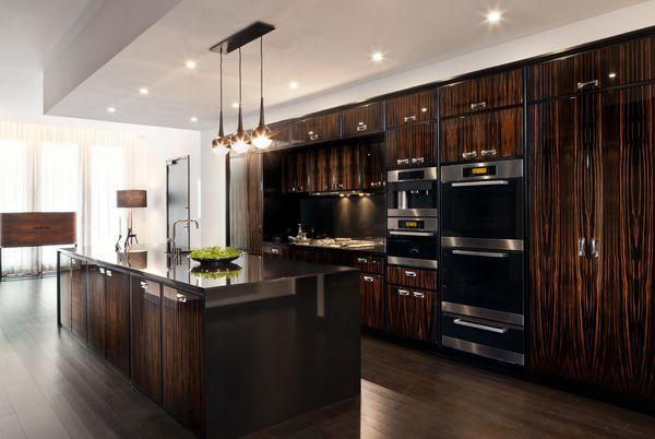 smallbone of devizes - Luxury Kitchen Design