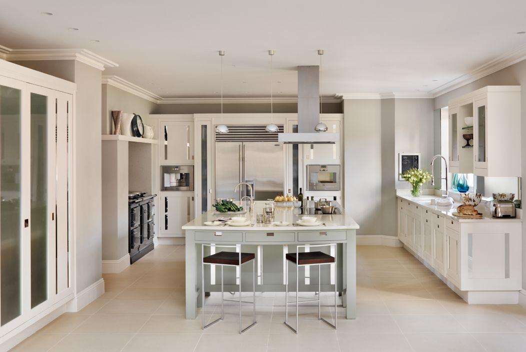 smallbone-of-devizes-gallery-kitchen-image-5.jpg