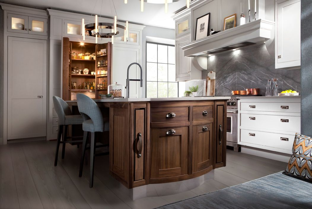 Kitchen Designs Cape Town on cape living room, church kitchen designs, cape style kitchens, cove kitchen designs, contemporary kitchen designs, beautiful kitchen designs, bungalow kitchen designs, top kitchen designs, plain kitchen designs, peninsula kitchen designs, cape dining room, white kitchen designs, double wide kitchen designs, antique kitchen designs, cottage kitchen designs, circle kitchen designs, apron kitchen designs, cape cod kitchens, big luxury kitchen designs, victorian kitchen designs,