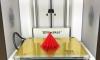 3D-Print maken voor zeep afbeelding 1