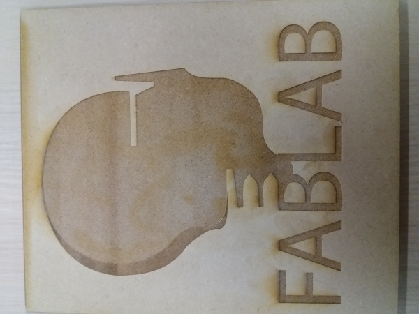 Fablab Art afbeelding 2