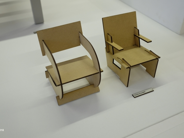 IKO Designatelier afbeelding 4