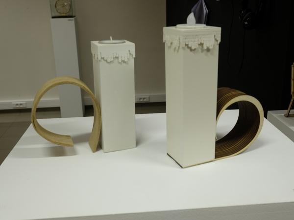IKO Designatelier afbeelding 9