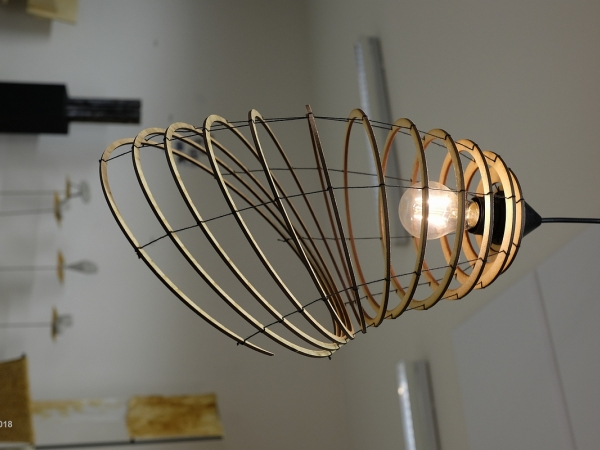 IKO Designatelier afbeelding 14
