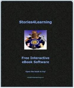 Stories 4 learning